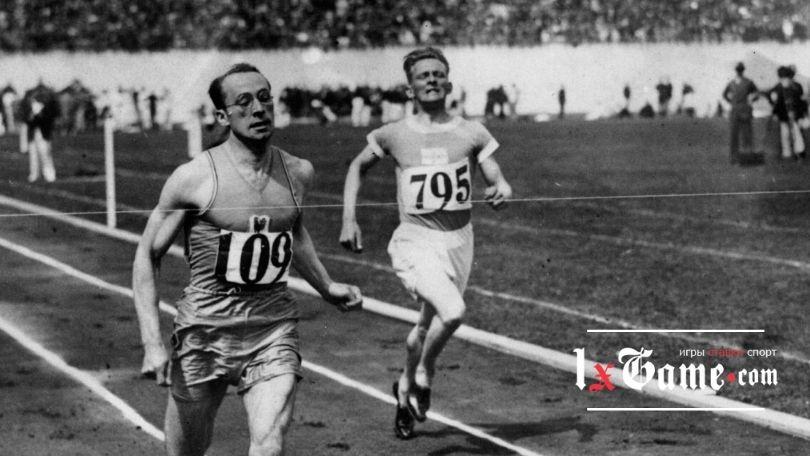 Летние Олимпийские игры 1928 в Амстердаме - игры 9-ой Олимпиады