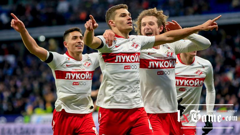 Spartak1