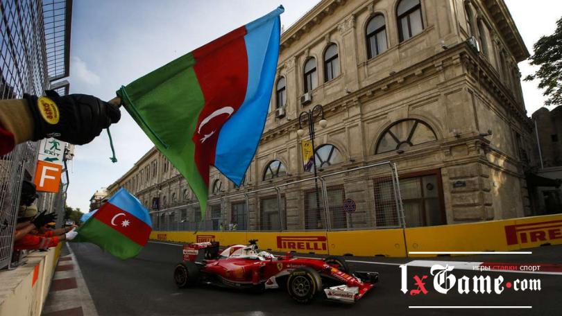 azerbaijan-grand-prix1