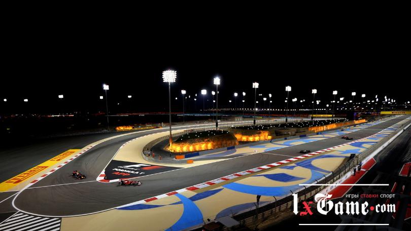 bahrain-grand-prix1