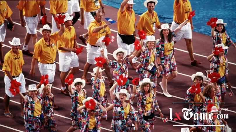 barcelona-1992