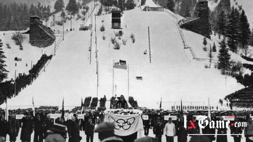 garmisch-1936