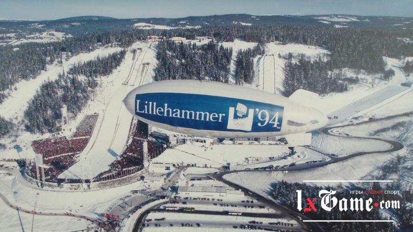 lillehammer-1994
