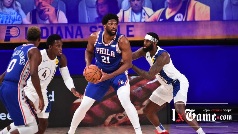 Philadelphia 76ers-1