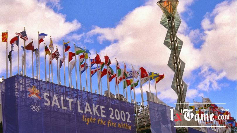 salt-lake-2002