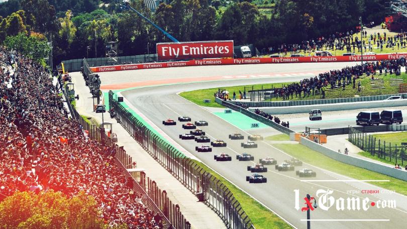 spanish-grand-prix (1)
