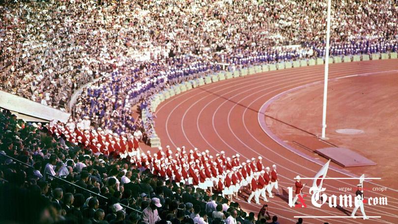 tokyo-1964