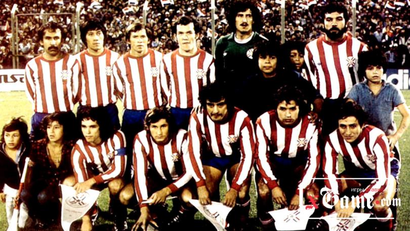 copa-america-1979-1