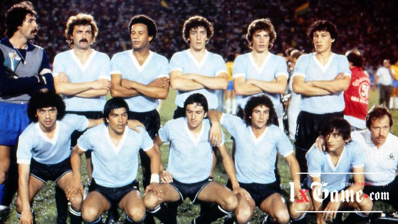 copa-america-1983-1