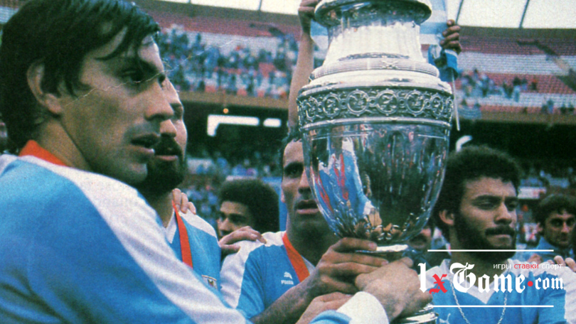copa-america-1987-1
