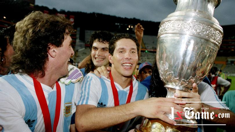 copa-america-1991-1