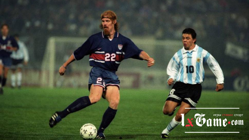 copa-america-1995-1