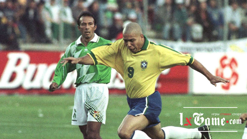 copa-america-1997-1
