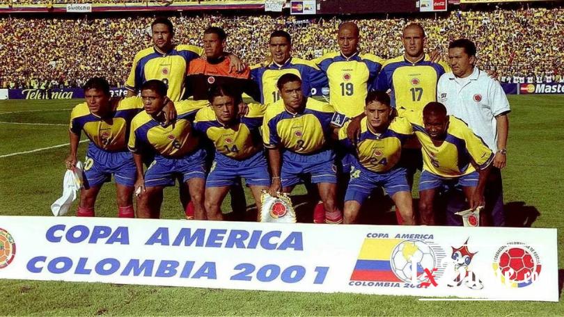 copa-america-2001-1