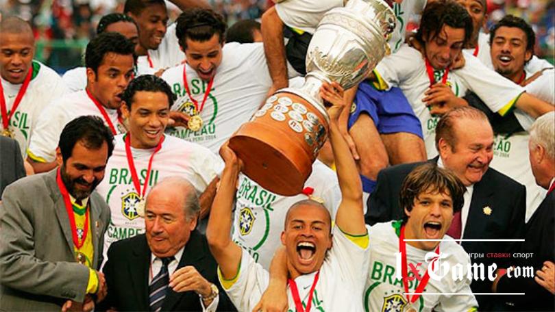 copa-america-2004-1