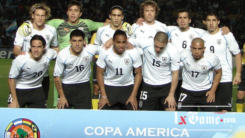 copa-america-2011-1