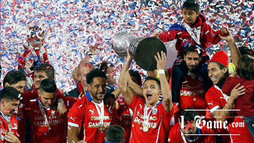 copa-america-2015-1