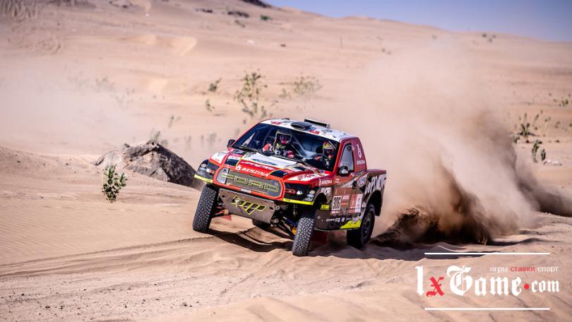 dakar-rally-1