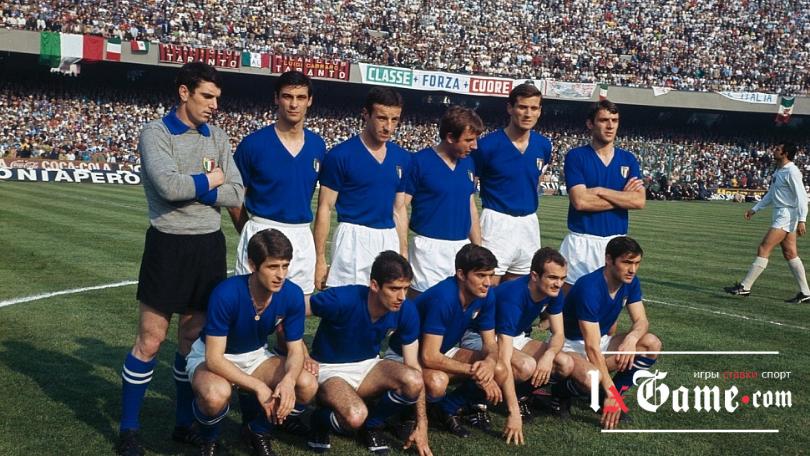 euro-1968-1