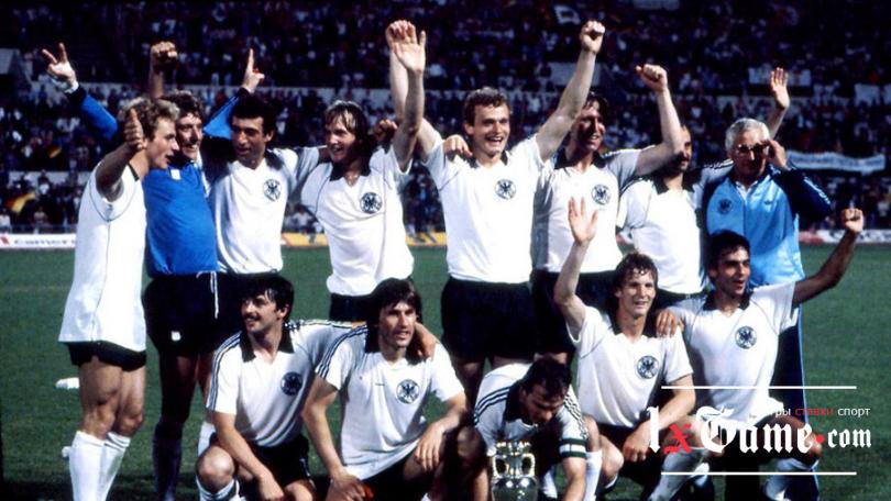 euro-1980