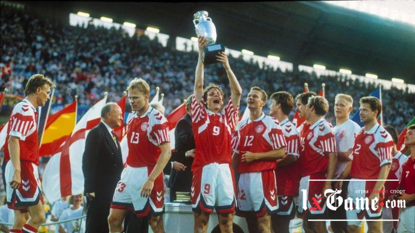 euro-1992-1