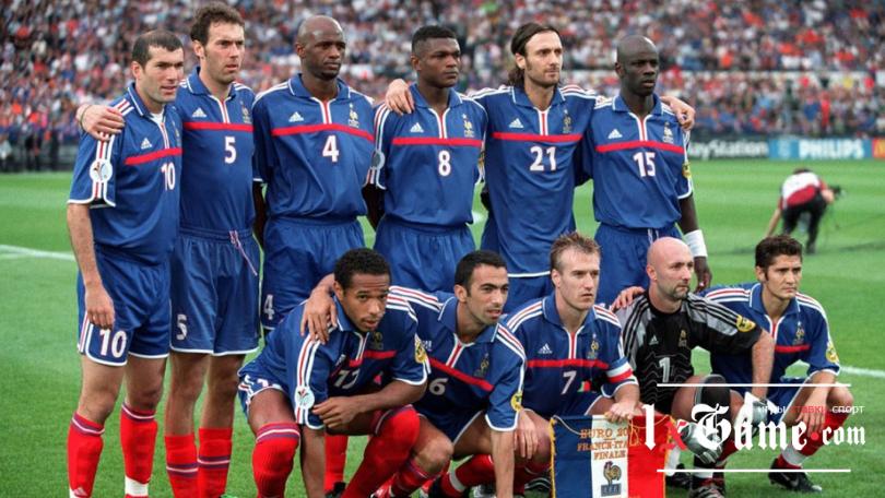 euro-2000 (1)