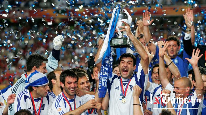 euro-2004-1