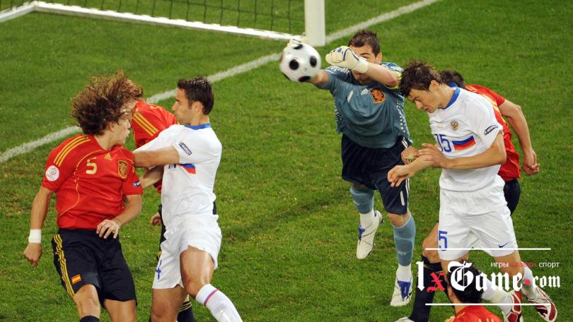 euro-2008-1