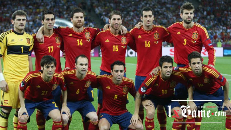 euro-2012 (1)