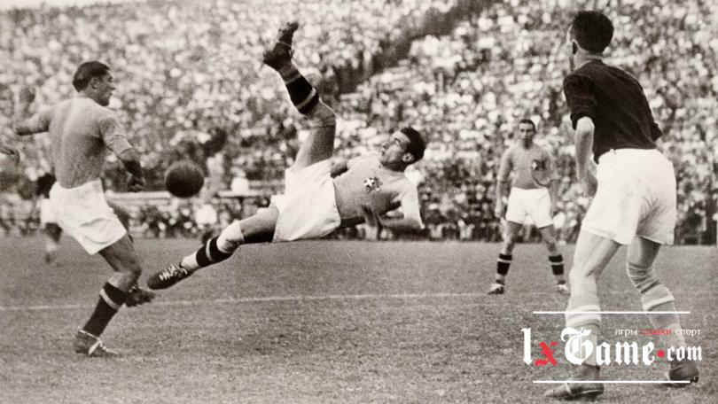 fifa-world-cup-1934 (1)