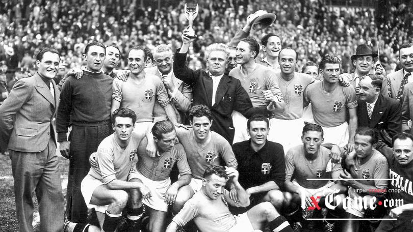 fifa-world-cup-1938-1