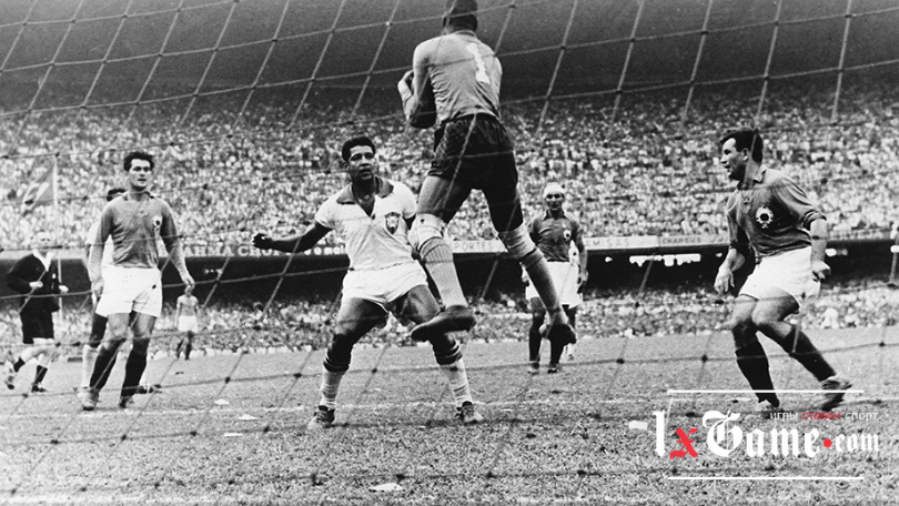 fifa-world-cup-1950-1