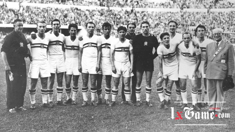 fifa-world-cup-1954-1
