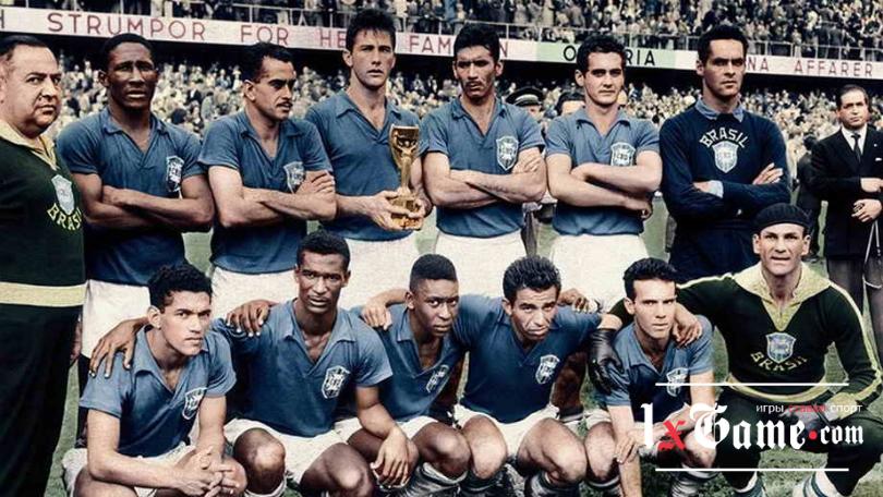 fifa-world-cup-1958-1