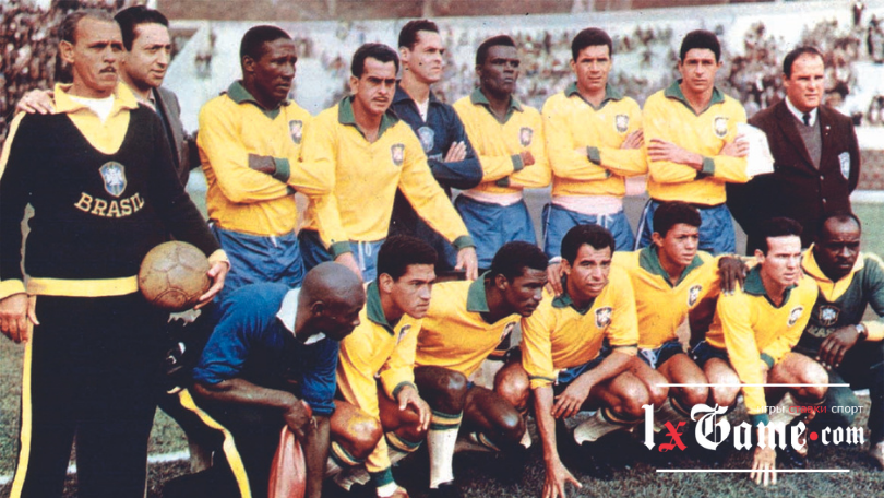 fifa-world-cup-1962-1