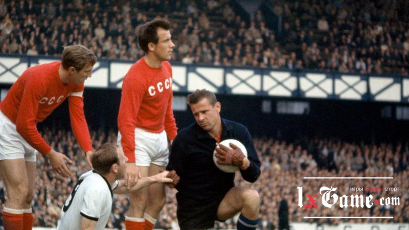 fifa-world-cup-1966-1