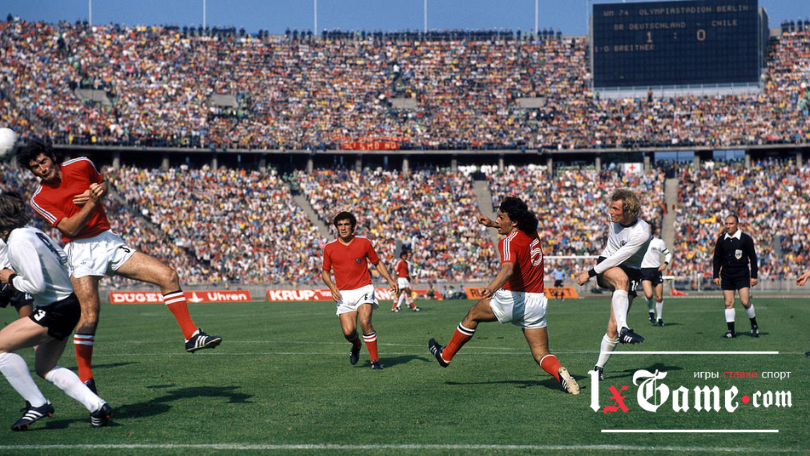 fifa-world-cup-1974