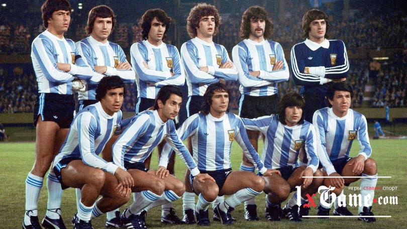 fifa-world-cup-1978 (1)
