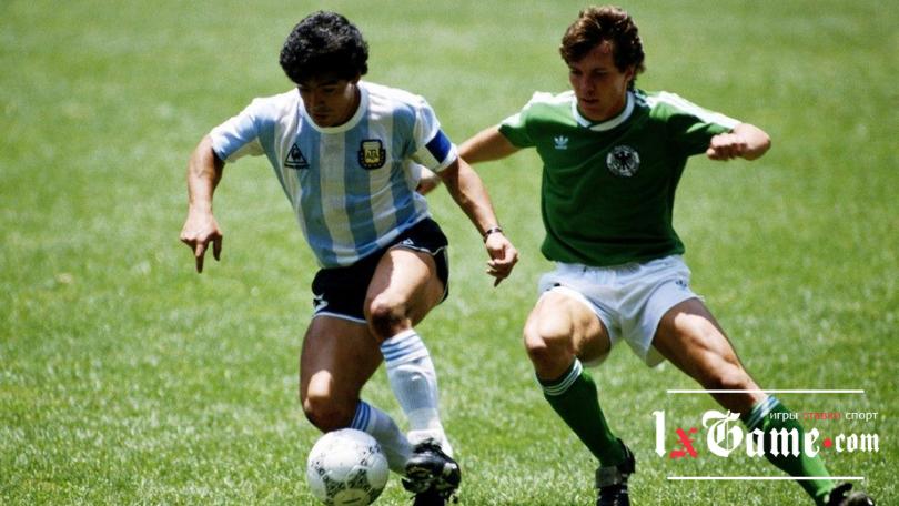 fifa-world-cup-1986-1