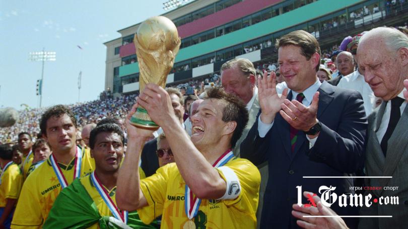 fifa-world-cup-1994-1