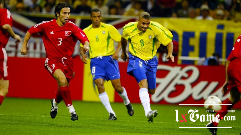 fifa-world-cup-2002-1