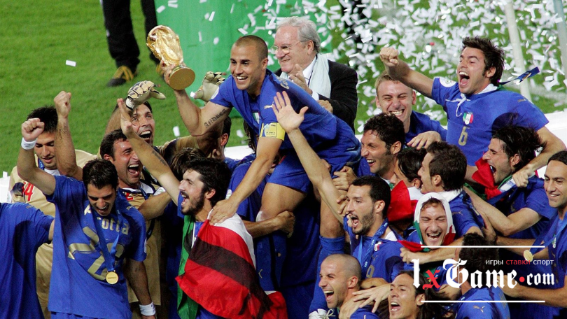 fifa-world-cup-2006