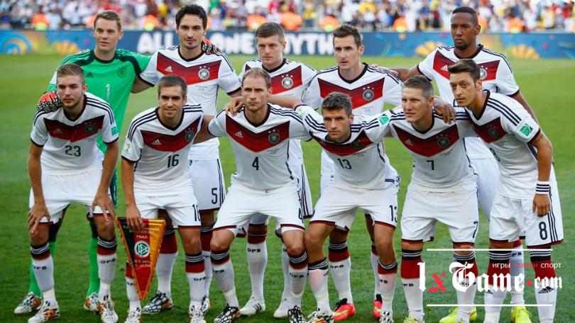 fifa-world-cup-2014-1 (1)