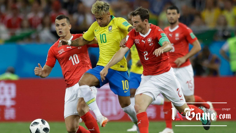 fifa-world-cup-2018-1