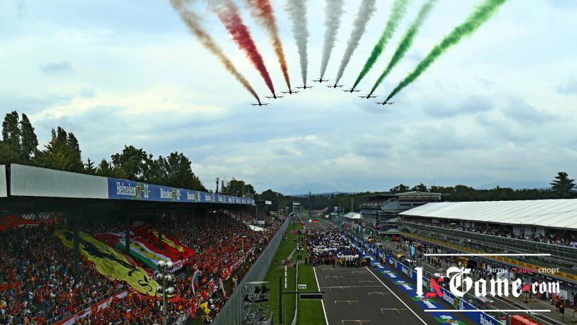 italian-grand-prix1