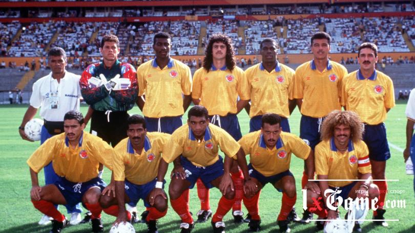kubok-ameriki-po-futbolu-1993-1
