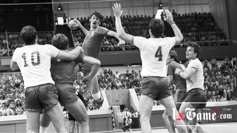 russia-handball