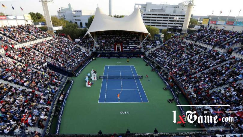 dubai-tennis-1