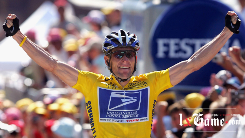 lance-armstrong-1 (1)