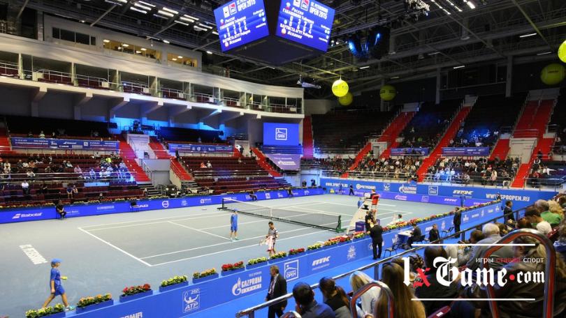 St. Petersburg Open-1